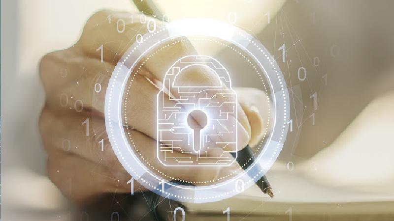 blockchain-hacking