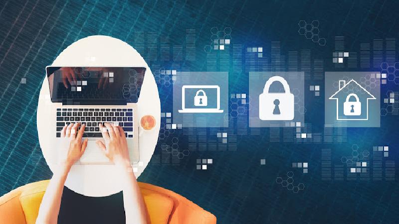 cyber-security-blockchain