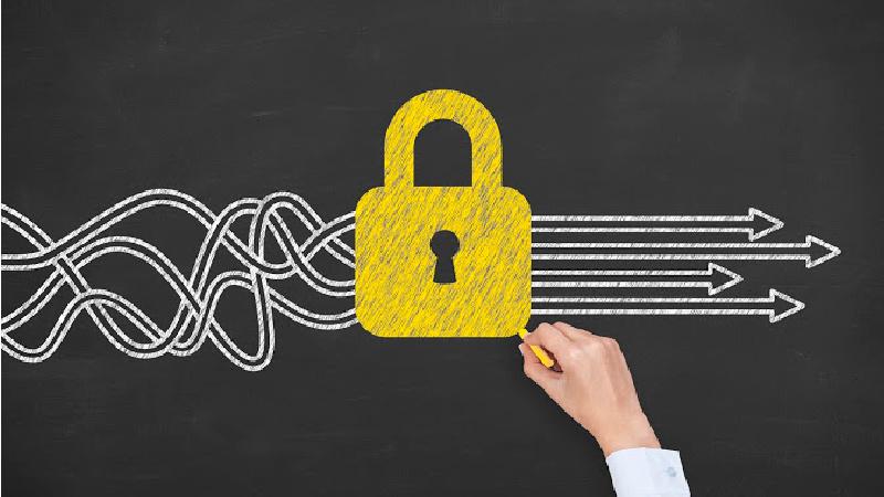enterprise-data-protection