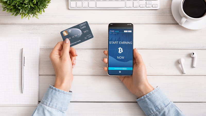 cryptocurrency-payment